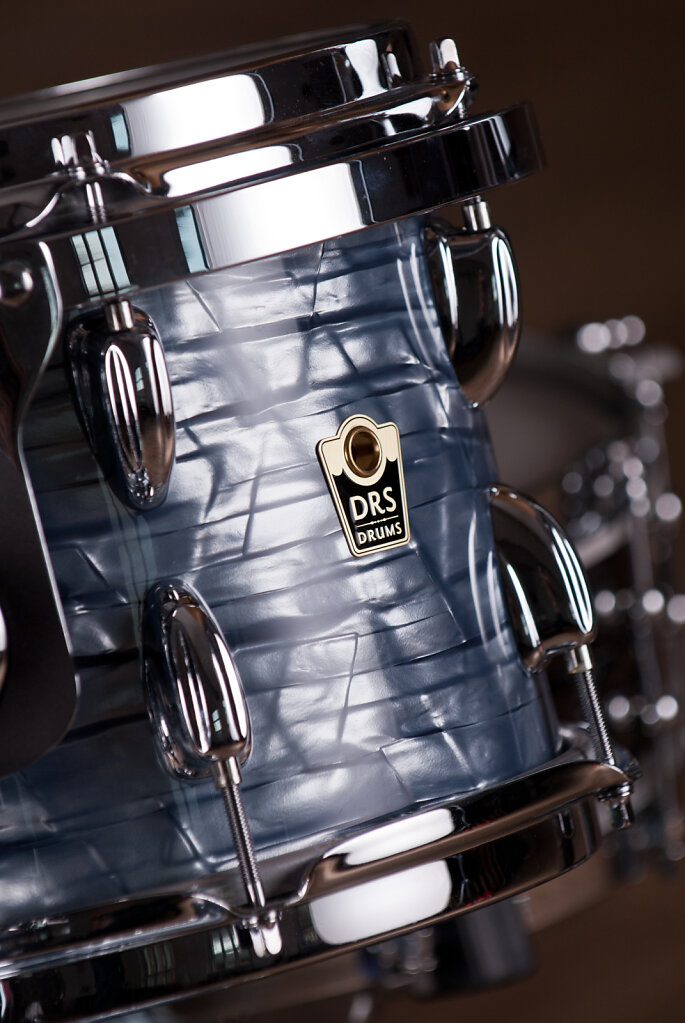 DRS-Drums-1.jpg